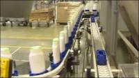 Praca Anglia na produkcji przy pakowaniu kosmetyków od zaraz Horsham