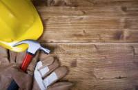 Oferta pracy w Anglii na budowie przy remontach i wykończeniach Leicester