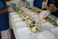 Anglia praca na produkcji sałatek owocowych bez znajomości języka Swanley