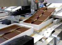 Praca w Anglii dla Polaków bez doświadczenia produkcja czekolady Birmingham