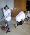 Od zaraz praca Anglia w Londynie przy sprzątaniu domów i biur