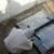 Usuwanie Azbestu - fizyczna praca w Anglii - Watford UK  - Zdjęcie 1