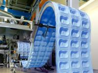 Anglia praca w fabryce na produkcji części plastikowych Oldham od zaraz