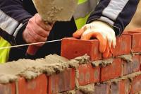 Praca w Anglii na budowie dla Murarzy w Lancaster 2015