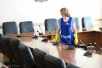 Od zaraz praca Anglia w Londynie dla kobiet przy sprzątaniu biur i domów