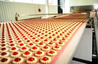 Praca w Anglii pakowacz na produkcji ciastek bez języka Londyn od zaraz