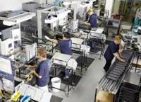 Anglia praca w Sturminster Newton na produkcji klimatyzacji od zaraz UK