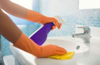 Anglia praca w Manchesterze dla Polaków przy sprzątaniu domów od zaraz