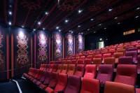 Oferta pracy w Anglii przy sprzątaniu sal kinowych Telford od zaraz 2015