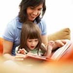Dam pracę w Anglii dla opiekunki dziecięcej Ross-on-Wye bez języka