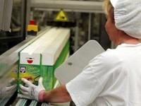Anglia praca w Milton Keynes dla Polaków na produkcji dań gotowych od zaraz