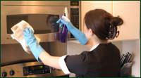 Sprzątanie domów i mieszkań oferta pracy w Anglii Cambridge dla Polaków