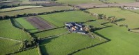 Dam sezonową pracę w Anglii na farmie od zaraz Nottingham bez języka  £6.70-11.70 na godzine