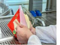 Anglia praca od zaraz przy pakowaniu sera bez znajomości języka Liverpool
