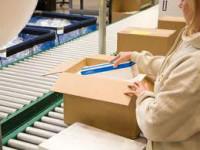 Praca w Anglii na produkcji przy pakowaniu plastiku Golborne od zaraz