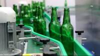 Anglia praca w Normanton UK na produkcji szklanych dekoracji od zaraz
