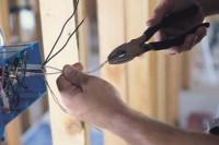 Od zaraz praca w Anglii dla elektryków budowlanych w Croydon