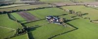 Od zaraz sezonowa praca w Anglii na farmie w Nottingham bez języka