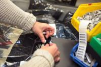Anglia praca w Farnworth na magazynie pakowanie ubrań bez języka od zaraz
