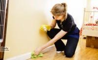 Oferta pracy w Anglii dla kobiet przy sprzątaniu domów prywatnych Londyn