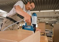 Stockport – praca Anglia jako stolarz, pracownik warsztatu stolarskiego