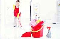 Oferta pracy w Anglii dla kobiet przy sprzątaniu domów bez języka Londyn