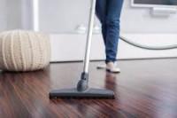 Anglia praca od zaraz przy sprzątaniu domów i mieszkań Finchley