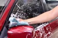 Anglia praca fizyczna od zaraz bez języka w Londynie na myjni samochodowej