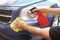 Fizyczna praca w Anglii Immingham od zaraz sprzątaniu-myciu samochodów