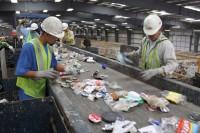 Anglia praca od zaraz przy recyklingu na linii produkcyjnej w Avonmouth