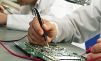 Praca w Anglii od zaraz na produkcji sprzętu elektronicznego Warrington
