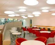 Anglia praca od zaraz w gastronomii – restauracja typu Fast Food Skegness