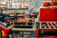 Praca Anglia przy pakowaniu owoców w fabryce od zaraz bez doświadczenia Maidstone