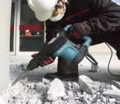 Oferta pracy w Anglii na budowie przy rozbiórkach od zaraz w Virginia Water