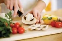 Oferta pracy w Anglii od zaraz gastronomia pomoc kuchenna Hurstpierpoint
