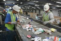 Od zaraz Anglia praca fizyczna sortowanie śmieci bez języka Luton UK