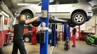 Anglia praca dla Elektryka / Mechanika samochodowego Maidstone