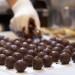 czekoladki-produkcja-UK