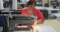 Szwaczki – praca w Anglii w firmie z Rochdale UK od zaraz