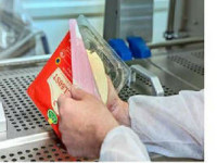 Dla par oferta pracy w Anglii pakowanie sera bez języka w Liverpool'u
