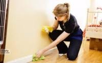 Oferta pracy w Anglii od zaraz przy sprzątaniu domów i biur w Londynie