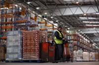 Anglia praca na magazynie w Doncaster od zaraz przy pakowaniu zestawów promocyjnych