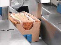 Od zaraz praca w Anglii na produkcji kanapek bez znajomości języka Leeds