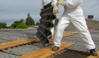 Ogłoszenie pracy w Anglii na budowie usuwanie azbestu od zaraz Shrewsbury