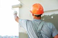Budownictwo oferta pracy w Anglii dla budowlańców w UK 2016