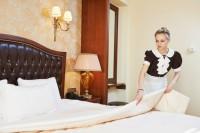 Anglia praca w Hotelu dla kobiet z zakwaterowaniem Surrey UK