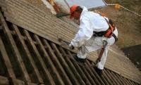 Dam fizyczną pracę w Anglii usuwanie eternitu na budowie od zaraz Watford