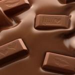 Dam pracę w Anglii od zaraz bez języka na produkcji czekolady w Allfeton