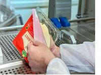 Praca Anglia dla par pakowanie sera w Liverpool bez znajomości języka