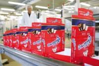 Bez znajomości języka praca w Anglii od zaraz pakowanie żywności Bognor Regis UK